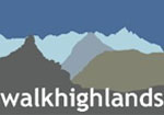 Walk Highlands