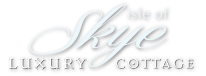 Skye Luxury Cottages